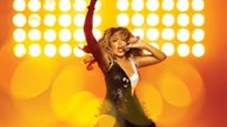 Tina Turner Tickets