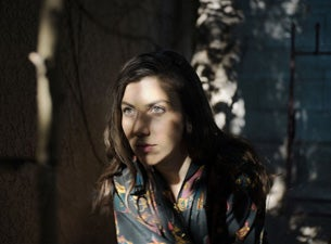 Julia Holter Tickets