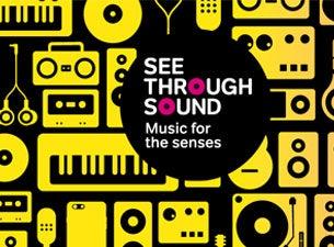 See Through Sound