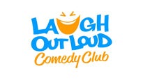 More Info AboutLaugh Out Loud Comedy Club