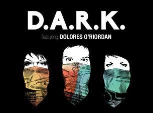 D.A.R.K.Tickets