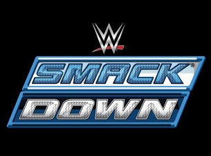 WWE - SmackDown Tickets