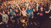 Booka Brass Band Tickets