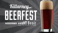 More Info AboutKillarney Beerfest