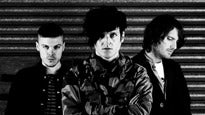 More Info AboutThe Virginmarys