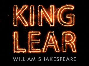 RSC - King LearTickets