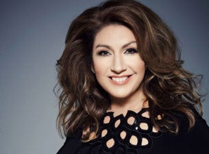 Jane McDonald Tickets
