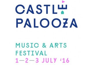 Castlepalooza Tickets