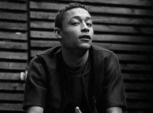 Loyle Carner Tickets