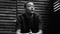 More Info AboutLoyle Carner