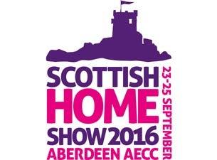 Scottish HomeTickets