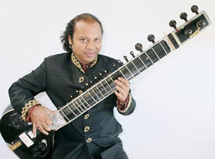 Nishat KhanTickets