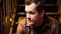 More Info AboutJim Jefferies - The Unusual Punishment Tour