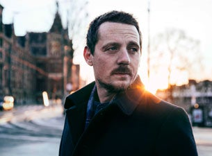 Sturgill Simpson Tickets