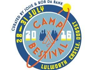 Camp BestivalTickets