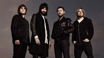 More Info AboutKasabian