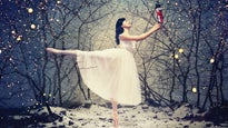 More Info AboutEnglish National Ballet - Nutcracker