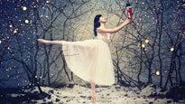 English National Ballet - NutcrackerTickets