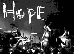 godspeed you black emperor tour dates 2012 uk Godspeed you black emperor - live in buffalo new york 2012 full audience recording of gybe performing live at the town ballroom in buffalo new york in 2012.