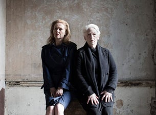 The Beauty Queen of Leenane Tickets
