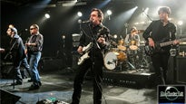 More Info AboutBlue Oyster Cult