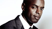 Trevor Nelson's Annual Soul Nation Christmas Party