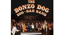 Bonzo Dog Doo-Dah BandTickets