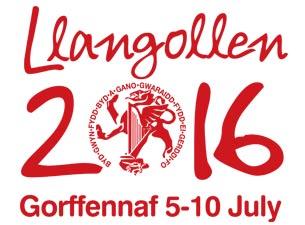 Llangollen Music Festival