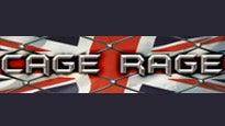 Cage RageTickets