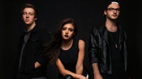 More Info AboutAgainst the Current