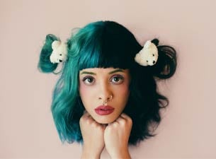 Melanie Martinez Tickets