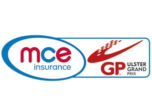 Ulster Grand Prix Tickets