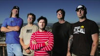 Lagwagon Tickets