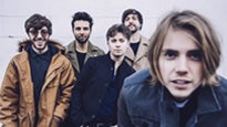 Nothing But Thieves Tickets