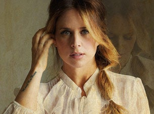 Lucie Silvas Tickets
