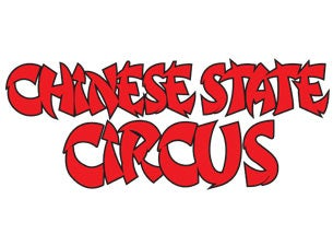 Chinese State CircusTickets