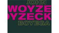 More Info AboutWoyzeck