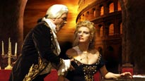 Tosca - Ellen Kent International Tickets