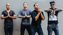 More Info AboutAlien Ant Farm