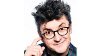 More Info AboutJoe Pasquale