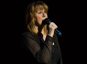 Marti Webb Tickets