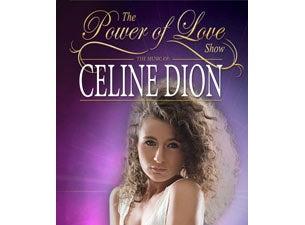 Celine Power of Love