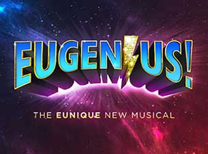 Engenius Tickets