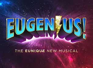 Eugenius!Tickets