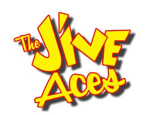 The Jive Aces Tickets