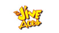 More Info AboutThe Jive Aces