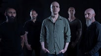 More Info AboutDevin Townsend Project