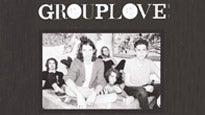 GrouploveTickets