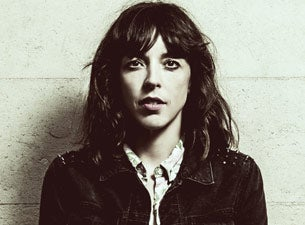 Bridget Christie Tickets