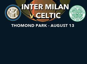 Inter MilanTickets